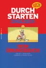 Durchstarten in Englisch. Neubearbeitung. 7. Schuljahr - Dein Übungsbuch