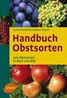 Handbuch Obstsorten
