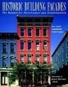 Historic Building Facades