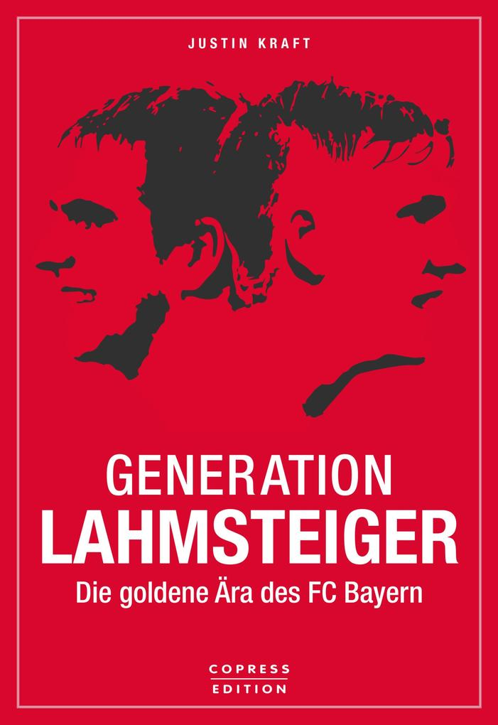 Generation Lahmsteiger als eBook epub