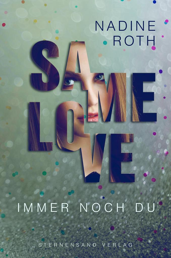 SAMe Love (Band 2): Immer noch du als eBook