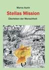 Stellas Mission