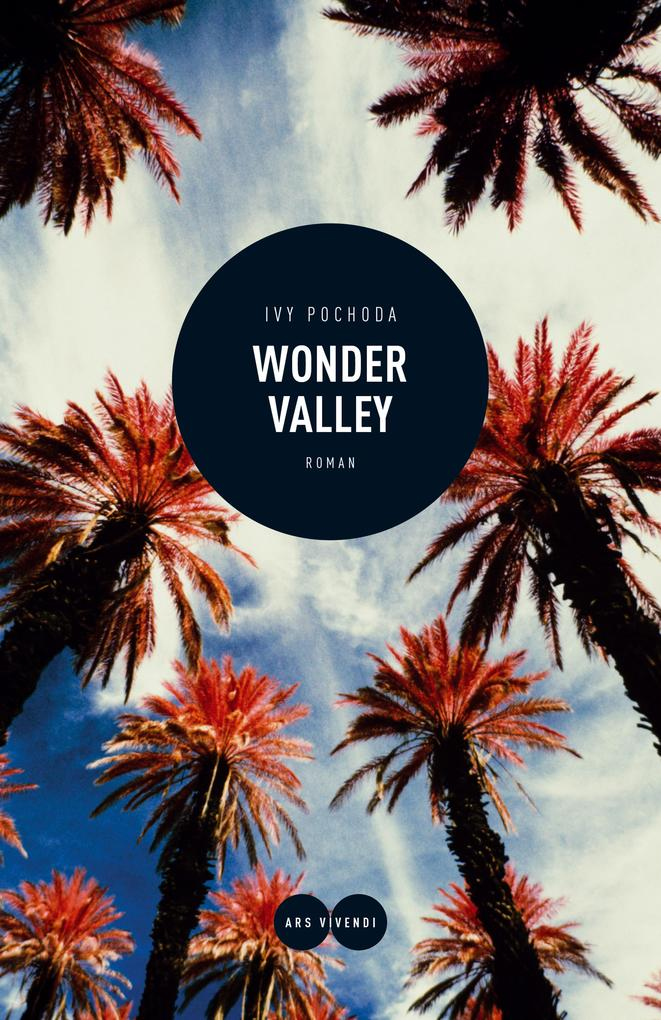 Wonder Valley (eBook) als eBook