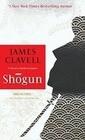 Shogun: The Epic Novel of Japan