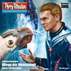Perry Rhodan 3005: Wiege der Menschheit