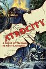 Atrocity: A Novel of Vietnam
