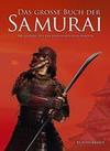 Das große Buch der Samurai