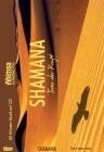 Shamana - Tanz der Kraft. Buch und CD