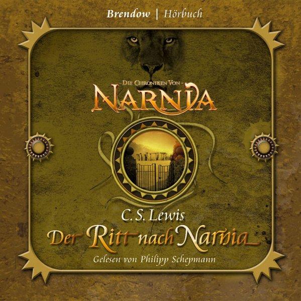 Die Chroniken Von Narnia Epub