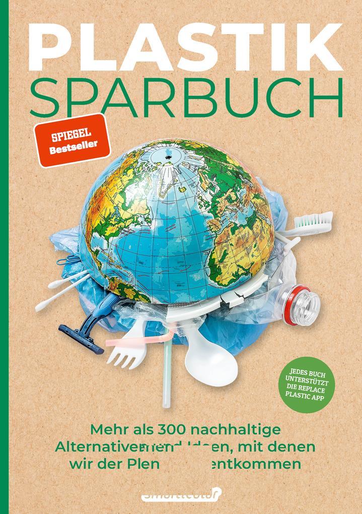 Plastiksparbuch als eBook