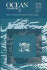 Ocean Yearbook, Volume 6