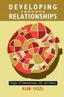 Developing Through Relationships