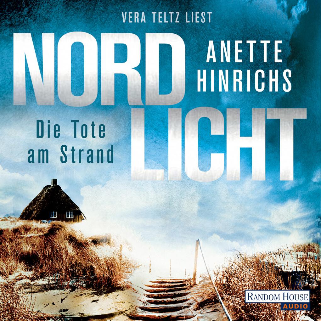 Nordlicht als Hörbuch Download