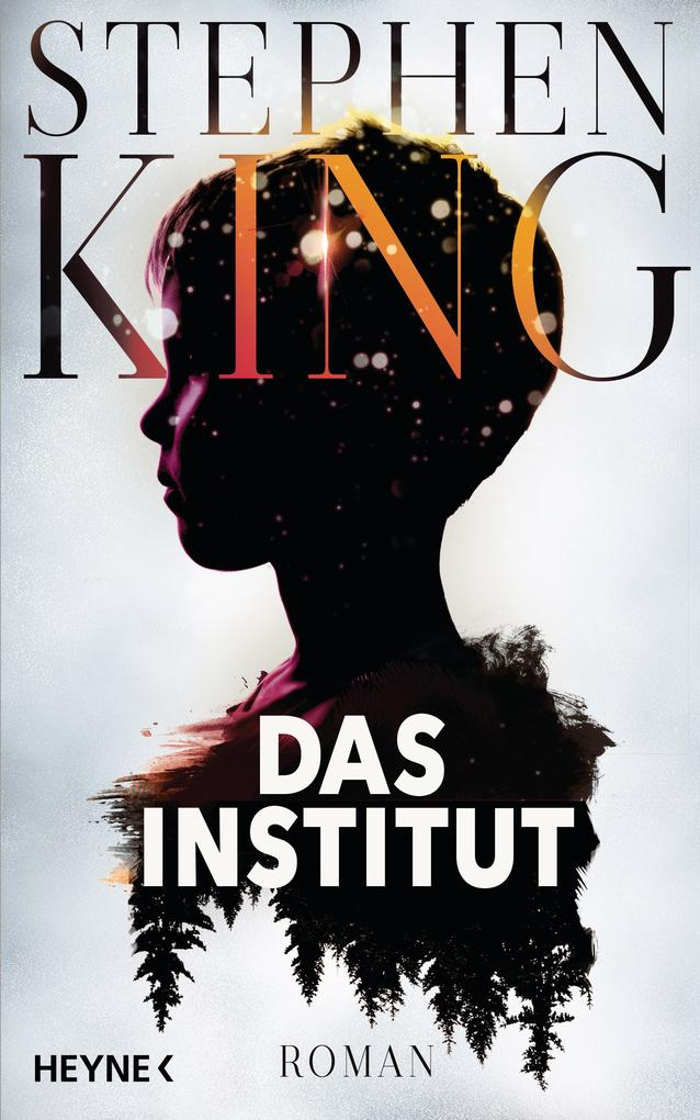 Das Institut als eBook