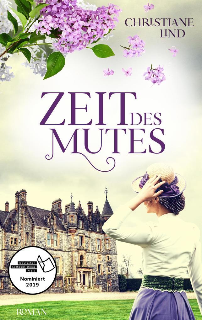 Die Frauen von Hazelwell Manor als eBook
