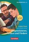 Diagnostizieren, Fordern und Fördern (6., überarbeitete Auflage)