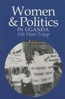 Women and Politics in Uganda