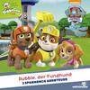 PAW Patrol Folgen 20-22: Rubble, der Fundhund