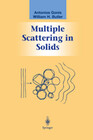 Multiple Scattering in Solids