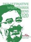 DER ultimative Weinführer Italiens 2020
