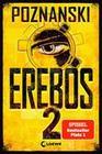 Erebos 2