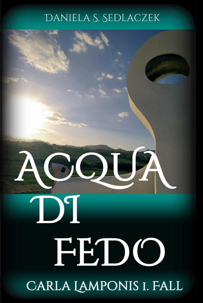 Acqua Di Fedo als eBook