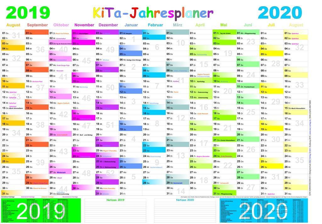 Jüdische feiertage 2020