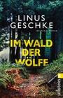 Im Wald der Wölfe