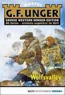 G. F. Unger Sonder-Edition 163 - Western