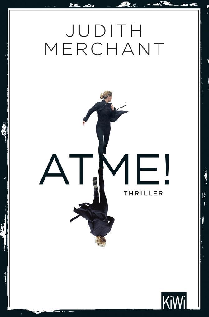 ATME! als eBook