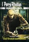 Mission SOL 6: Das Orakel von Takess