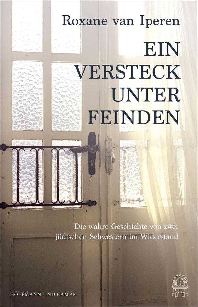 Im Untergrund als Buch (kartoniert)