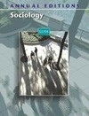 Annual Editions: Sociology 03/04