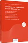 Anleitung zur Einkommensteuererklärung 2019