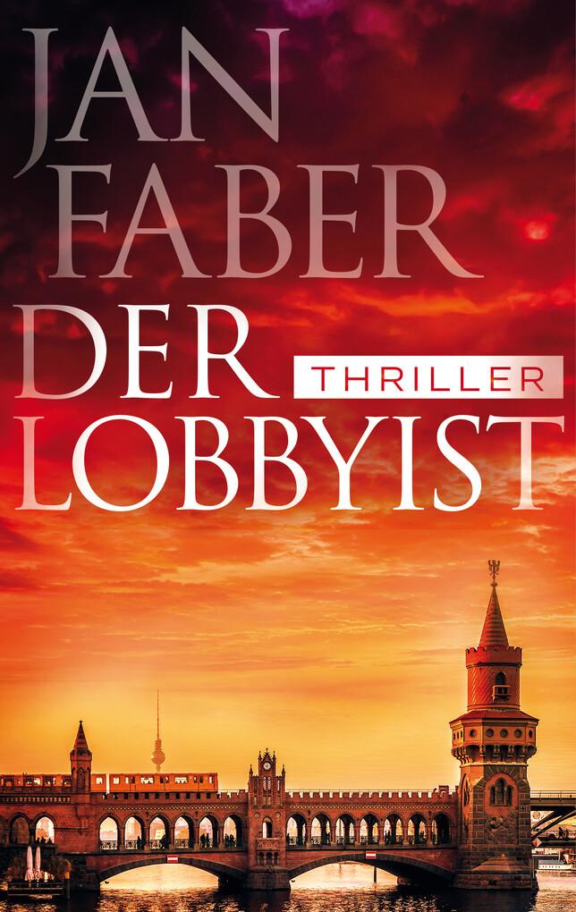 Der Lobbyist als eBook