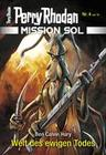 Mission SOL 4: Welt des ewigen Todes