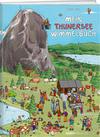 Mein Thunersee Wimmelbuch