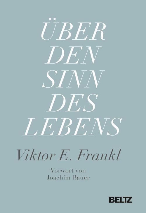 Über den Sinn des Lebens als eBook