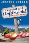 Eisenhut und Apfelstrudel
