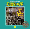 John Sinclair Tonstudio Braun - Folge 95
