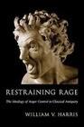 Restraining Rage
