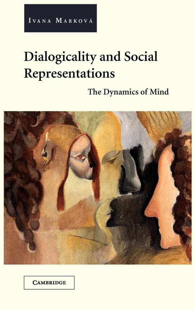 Dialogicality and Social Representations