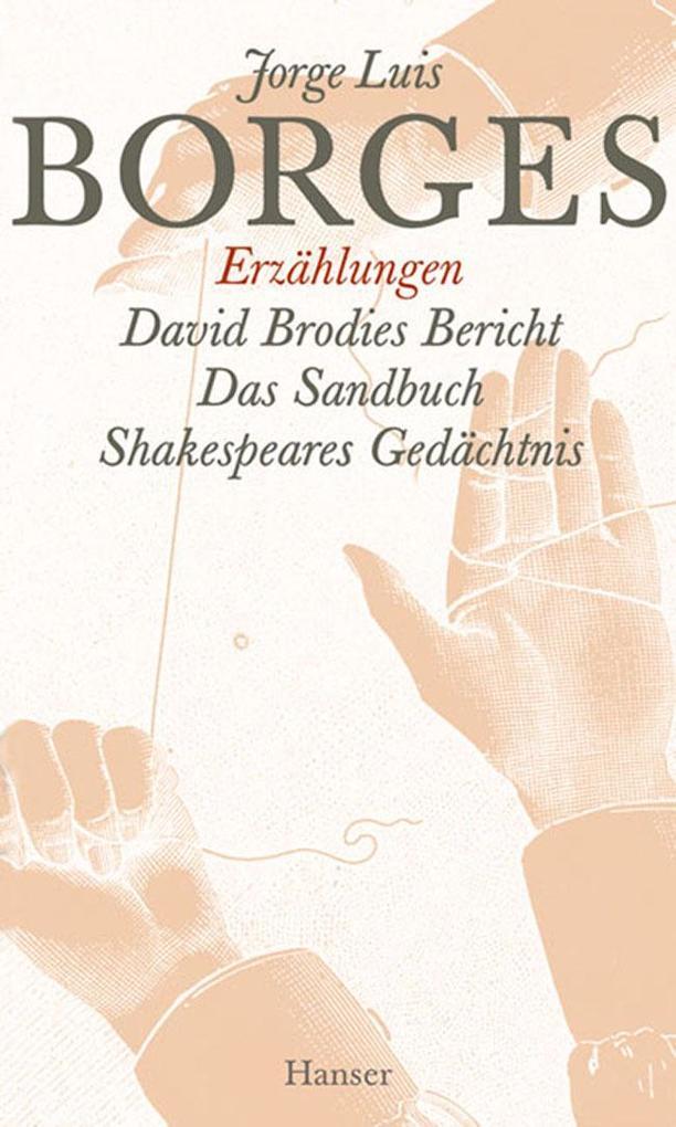 Gesammelte Werke in zwölf Bänden. Band 6: Der Erzählungen zweiter Teil als eBook