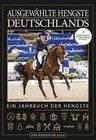 Ausgewählte Hengste Deutschlands 2019/20
