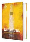Die Bibel. Jahresedition 2020