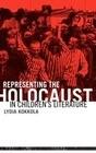 Representing the Holocaust in Children's Literature