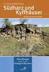 Südharz und Kyffhäuser