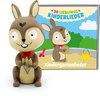 Tonie - 30 Lieblings-Kinderlieder: Kindergartenlieder