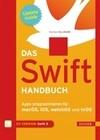 Das Swift-Handbuch
