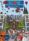 Meine Herz-Klinik: Kinderherzzentrum der Uniklinik Köln